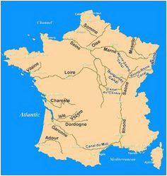 9 best rivers in france images in 2018 lakes river rivers