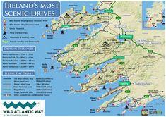 31 best ireland 2017 images ireland vacation irish west cork