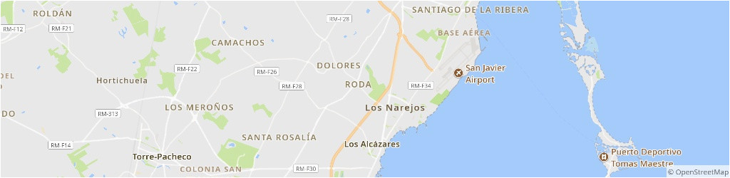 Roda Spain Map 2019 Best Of Roda Spain tourism Tripadvisor