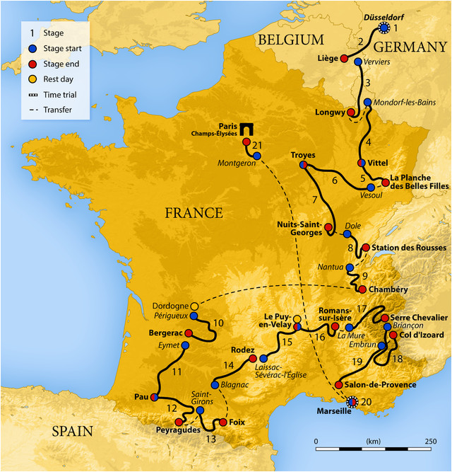 2017 tour de france wikiwand