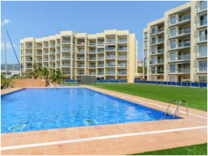 property for sale in roses girona spain houses and flats