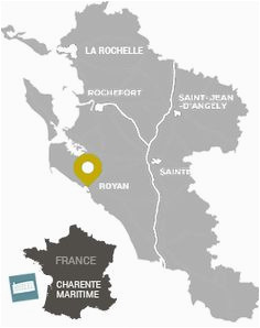 450 best charente maritime images in 2019 cognac france