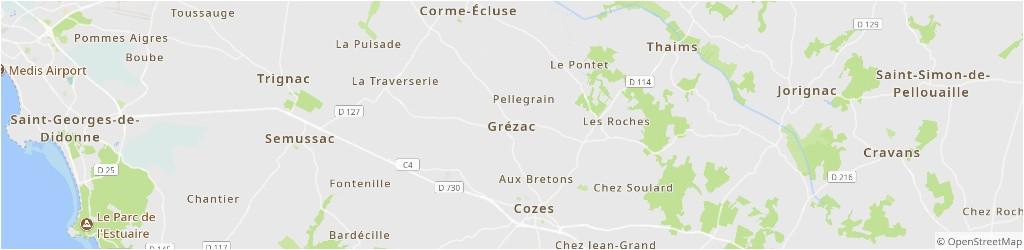 grezac 2019 best of grezac france tourism tripadvisor