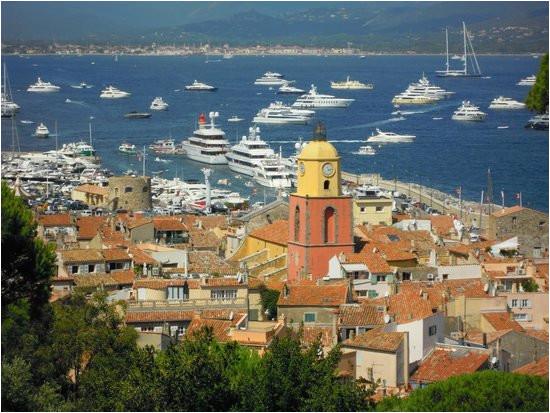 saint tropez 2019 best of saint tropez france tourism