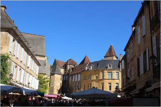 the 15 best things to do in sarlat la caneda 2019 with