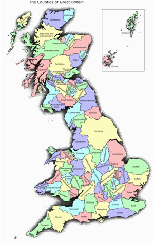 association of british counties revolvy