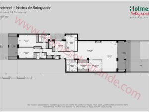 property for sale in sotogrande cadiz spain houses and