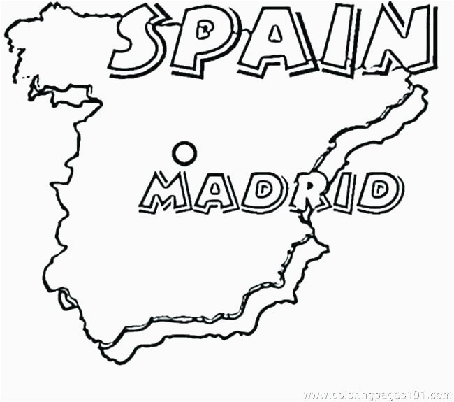 coloring pages in spanish austinburg info