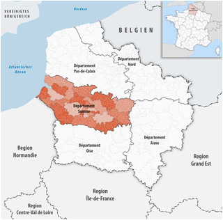 departement somme wikipedia