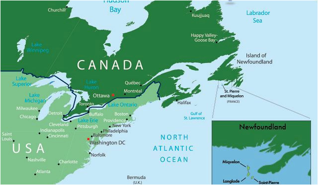 st pierre miquelon current french territories in north america