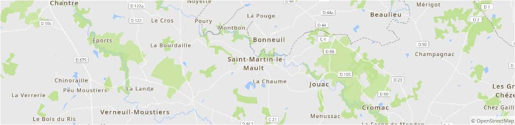 saint martin le mault 2019 best of saint martin le mault france