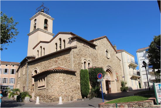 eglise sainte maxime 2019 all you need to know before you