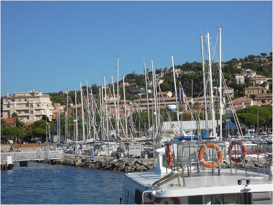 port de sainte maxime 2019 all you need to know before you
