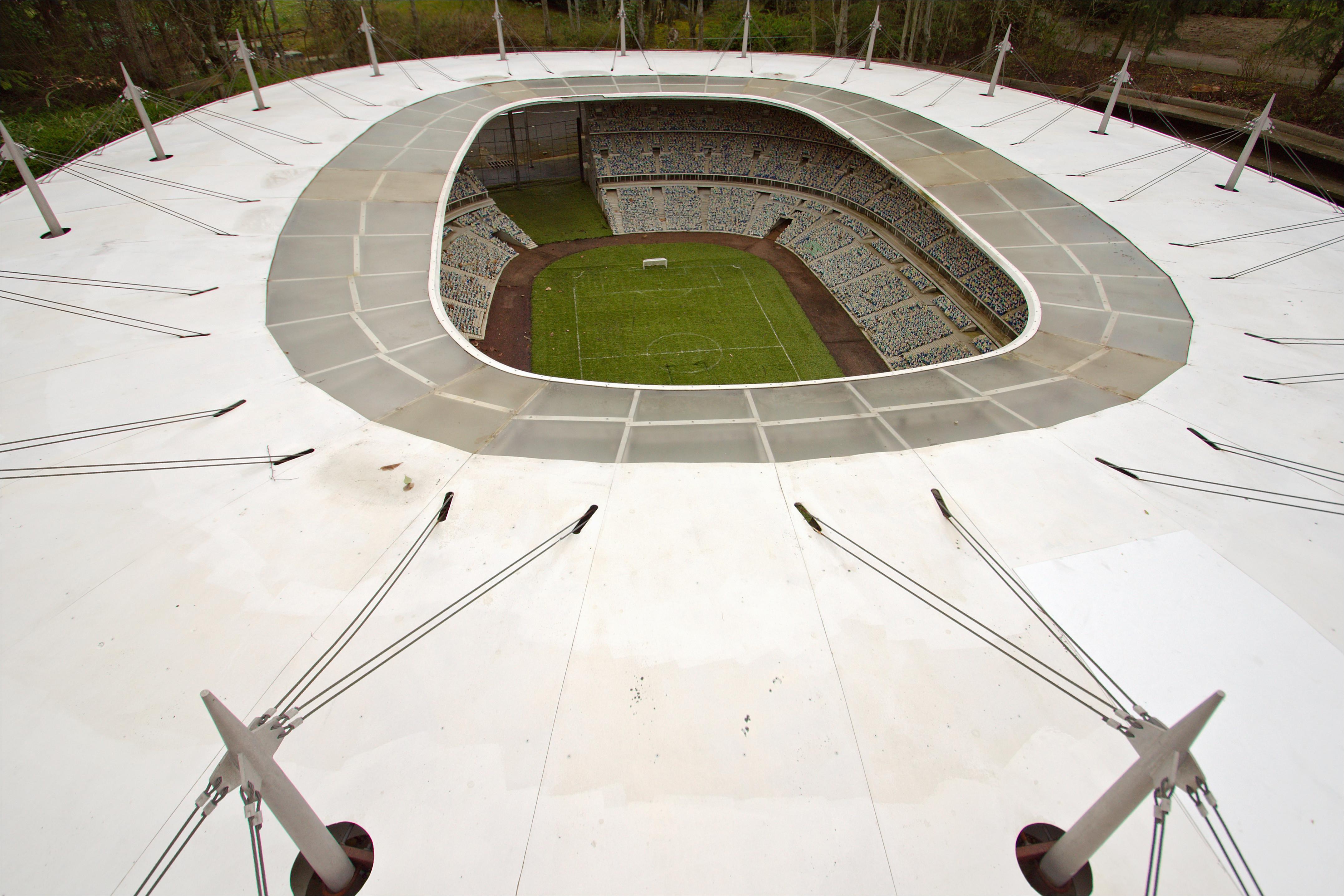 file france miniature stade de france 091 16831228547