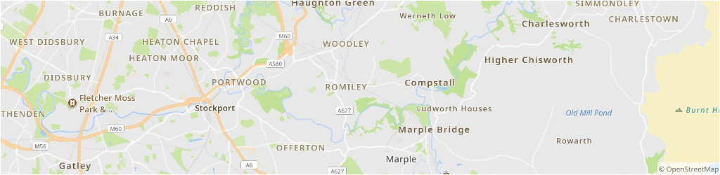 romiley 2019 best of romiley england tourism tripadvisor