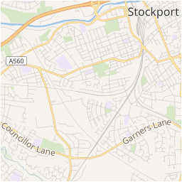 stockport travel guide at wikivoyage