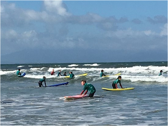 kingdomwaves surf school inch updated september 2019 top