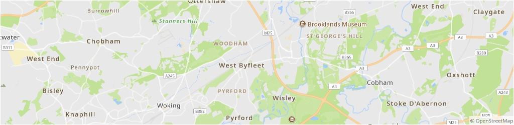 west byfleet england tourismus in west byfleet tripadvisor