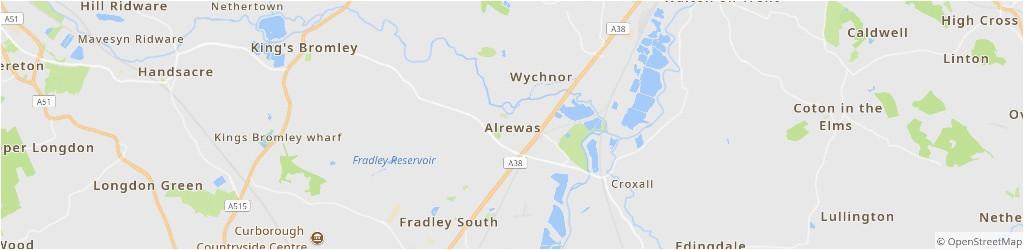alrewas 2019 best of alrewas england tourism tripadvisor