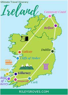 14442 best scotland and ireland images in 2019 scotland ireland