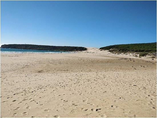 img 20180126 150350 large jpg picture of playa de bolonia tarifa