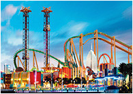 best amusement parks france tripadvisor travelers