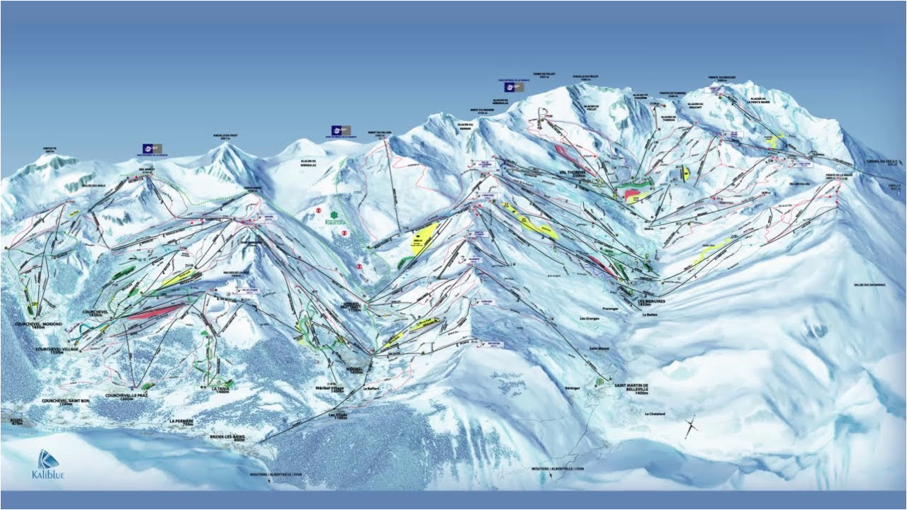 val thorens ski pass val thorens ski resort 3 vallees