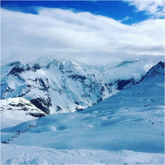 tignes 2019 best of tignes france tourism tripadvisor