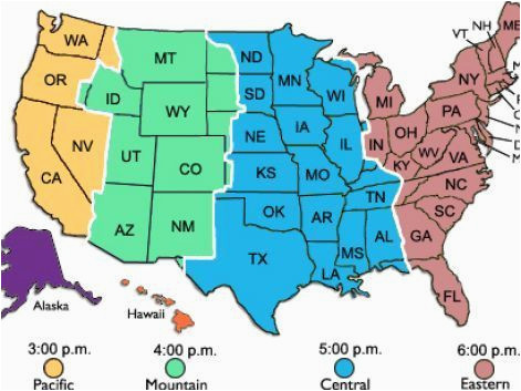 Time Zone Map France Image Result for Time Zone Map Misc Time Zone Map Time