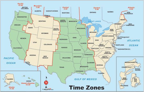 usa time zone map clipart best clipart best raa time