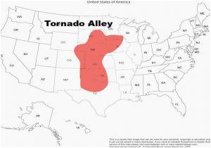 tornado alley texas map tornado alley wikipedie secretmuseum