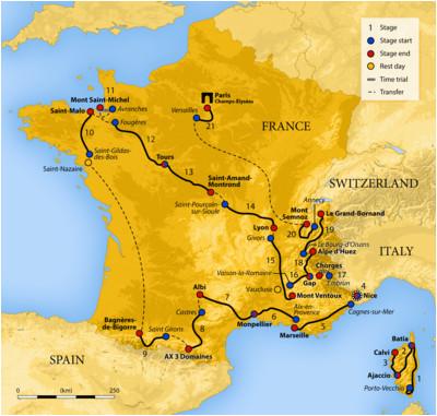 2013 tour de france wikipedia