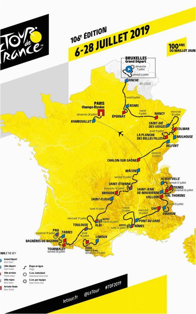 tour de france 2019 stage19 haute maurienne vanoise