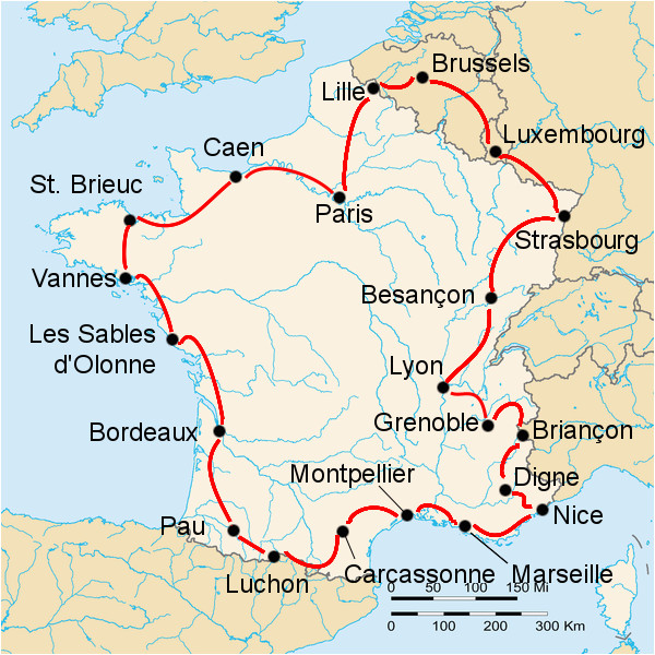 1947 tour de france wikipedia