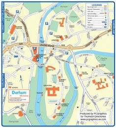 347 best uk town and city maps images in 2014 city maps free maps