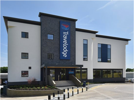 travelodge london acton updated 2019 prices hotel reviews and