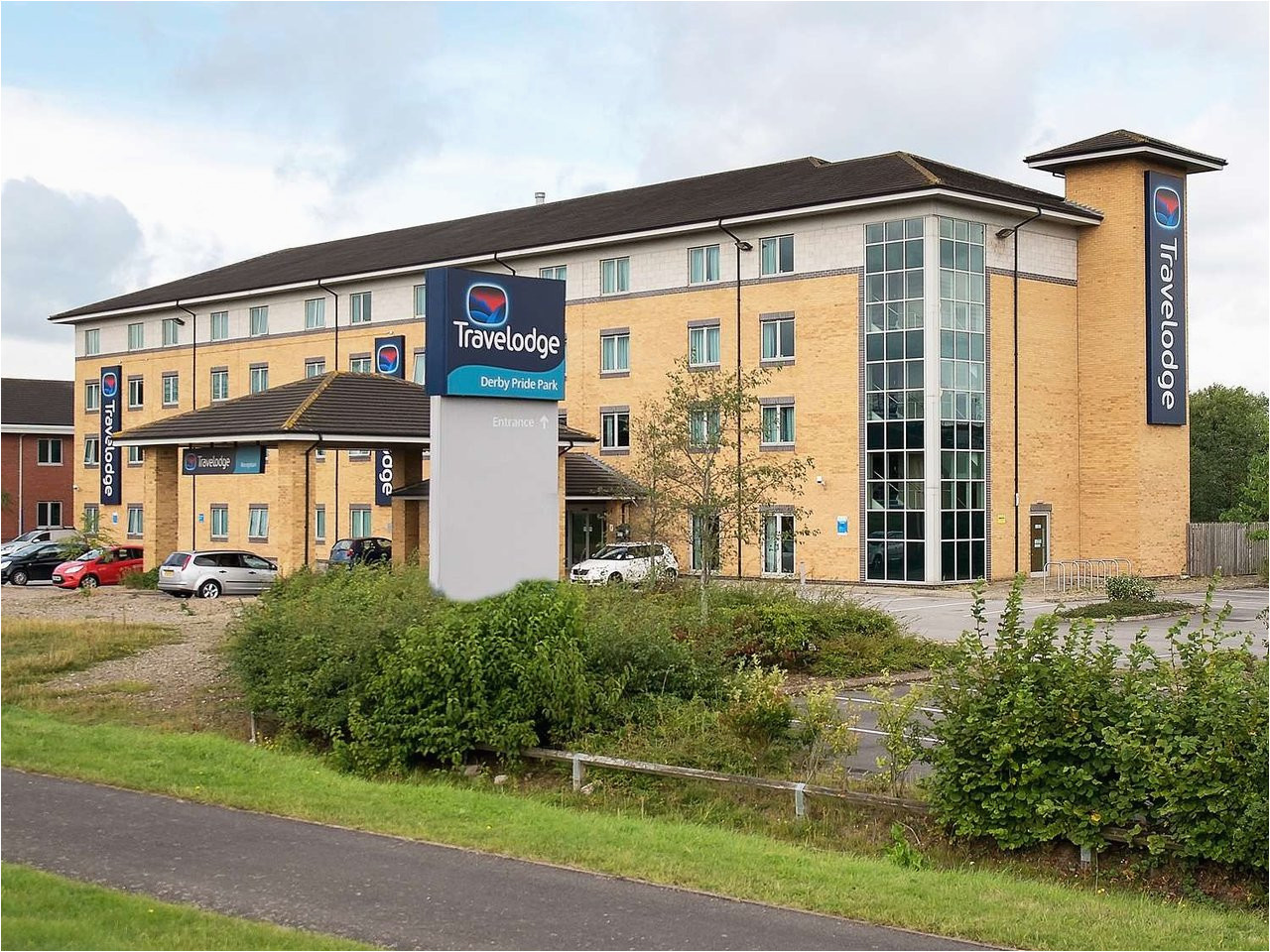 travelodge derby pride park updated 2019 prices hotel reviews