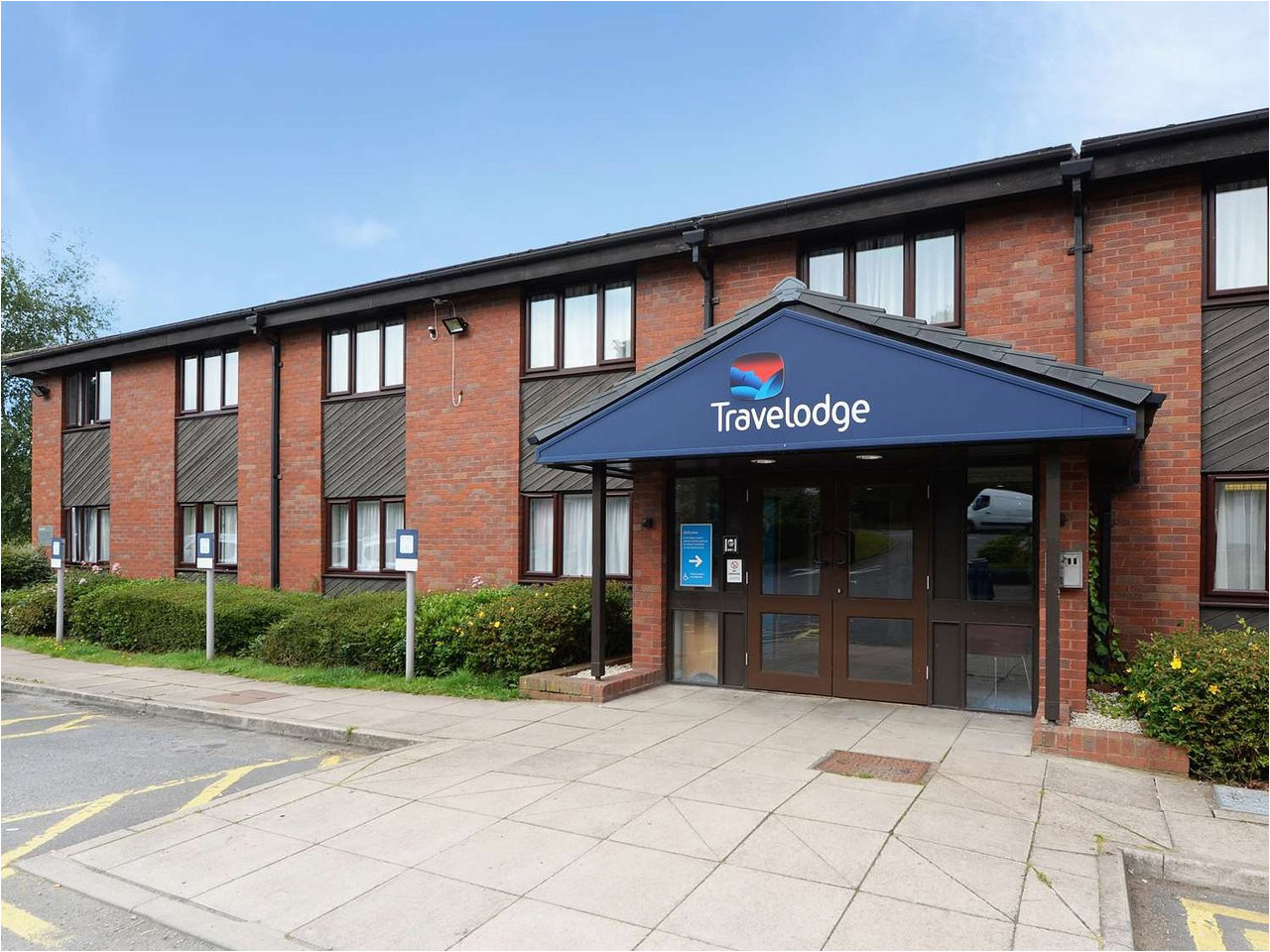 travelodge droitwich updated 2019 prices hotel reviews and