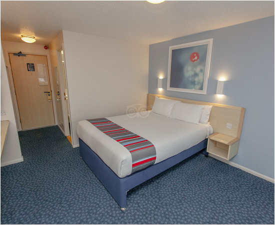 travelodge dublin airport swords now 107 was i 1i 2i 1i updated