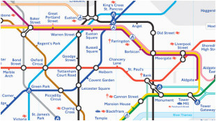 london maps and guides getting around london visitlondon com