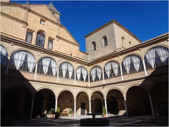 the 15 best things to do in ubeda 2019 with photos