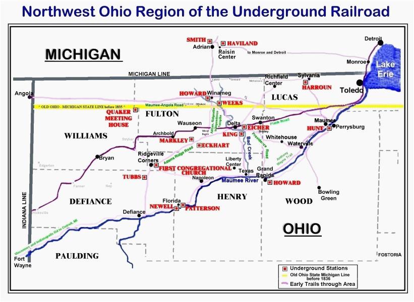 tennessee railroad map underground railroad tennessee underground