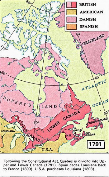 maps 1667 1999 library and archives canada