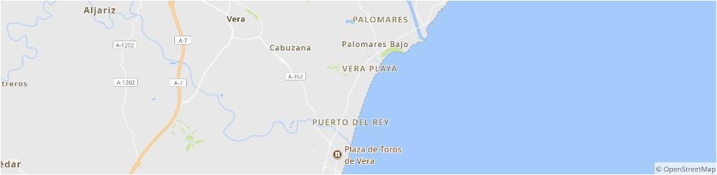 playas de vera 2019 best of playas de vera spain tourism tripadvisor