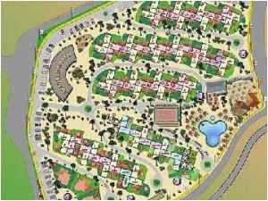 properties for sale urbanizacia n torremar natura vera spain