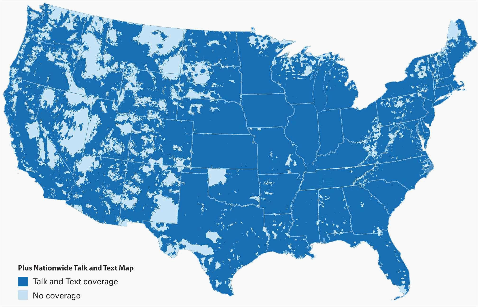 verizon wireless coverage map california verizon wireless coverage
