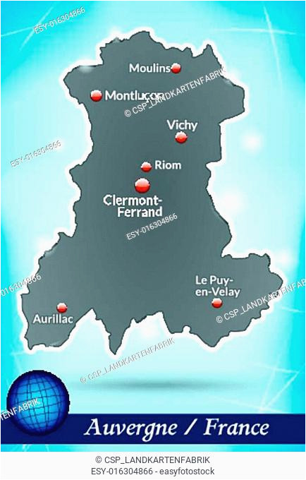 vichy french state stock photos and images age fotostock