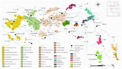 loire valley wine wikipedia
