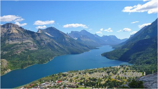 the 10 best hotels in waterton lakes national park for 2019