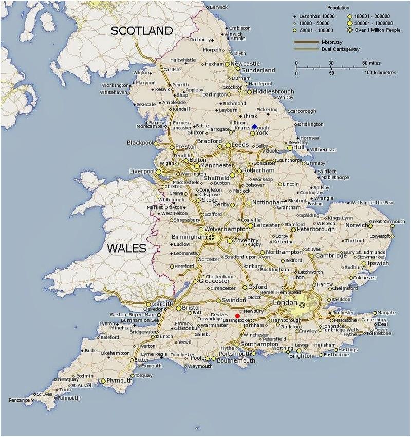 downton england map dyslexiatips